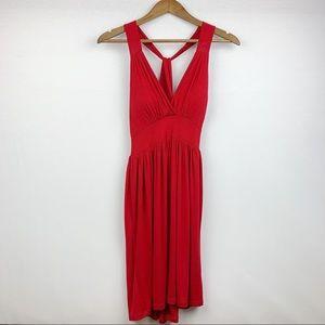Dresses & Skirts - Rubicon USA Red Marylin Monroe Style Dress